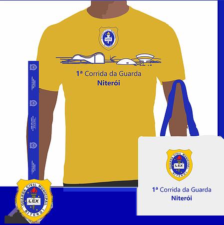 kit_corridadaguarda