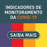 banner_Indicadores-01